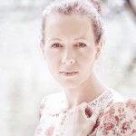 Katja Tennigkeit